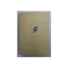 REZECTIILE PULMONARE , BAZE ANATOMICE SI TEHNICI CHIRURGICALE de L . BEJAN , E . GR . ZITTI , 1978