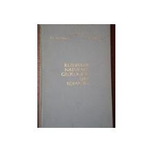 REZERVATII NATURALE GEOLOGICE DIN ROMANIA-M.BLEAHU,VL.BRADESCU,FL.MARINESCU