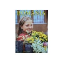 ROMANIA. ANOTIMPURI / SEASONS / SAISONS de FLORIN ANDREESCU  2002