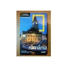 ROMANIA  TRAVELLER, TRASEE INEDITE, RECOMANDARI CUNOSCATORILOR, EXPERIENTE AUTENTICE