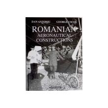 ROMANIAN AERONAUTICAL ONSTRUCTIONS- DAN ANTONIU SI GEORGE ICOS- BUC.2007