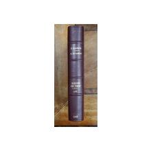 Romanii din Timoc  2 vol.  Editie ingrijita de C.Constante si Golopentia,1943