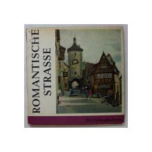ROMANTISCHE STRASSE von EGON MILLONIG , 1971
