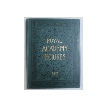 ROYAL ACADEMY PICTURES , 1902