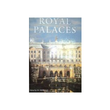 ROYAL PALACES-MARCELLO MORELLI