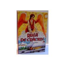 RUGA DE CRACIUN de FLORENTINA CHIFU , 2006