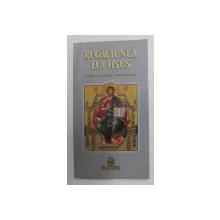 RUGACIUNEA LUI IISUS - ORIGINE , METODA , EFECTE HARICE , 2016