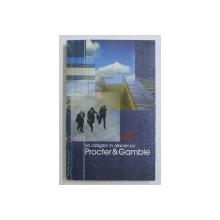 SA CASTIGAM IN AFACERI CU PROCTER & GAMBLE de CHARLES DECKER , 1999