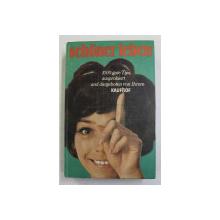 SCHONER LEBEN - 1000 GUTE TIPS , AUSPROBIERT UND DARGEBOTEN VON IHREM KAUFHOF , 1969