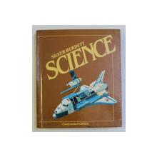 SCIENCE by SILVER BURDETT