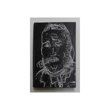 PAGINI ALESE de QUILLAUME APOLLINAIRE , Bucuresti 1971