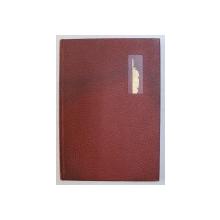SCRISORI CATRE G. IBRAILEANU , editie ingrijita de M . BORDEIANU ...AL. TEODORESCU , 1966