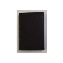 SCRISORILE UNUI RAZES  de CEZAR PETRESCU , EDITIE DEFINITIVA , 1941