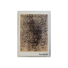 SECOLUL 20 - REVISTA DE SINTEZA , NUMAR DEDICAT ' LIMBAJULUI ' , NUMERELE 325 - 326 - 327