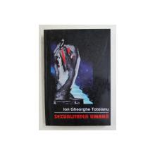 SEXUALITATEA UMANA de ION GHEORGHE TOTOIANU , 1995