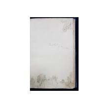 SICRIUL ILUZIILOR...26/XI.1925 SATU MARE