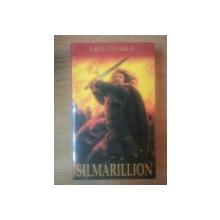 SILMARILLION de J.R.R. TOLKIEN , 2004