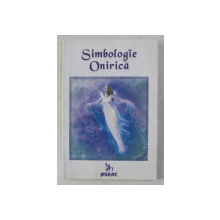 SIMBOLOGIE ONIRICA , 2006