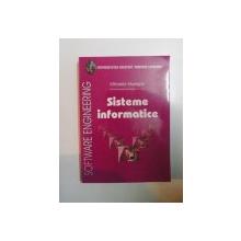 SISTEME INFORMATICE de MIHAELA MURESAN , 2006