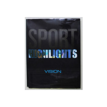SPORT HIGHLIGHTS , 2011