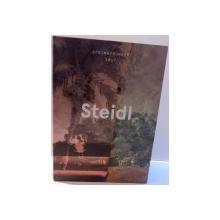 STEIDL , SPRING / SUMMER 2017
