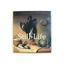STILL - LIFE , 2005