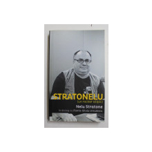 STRATONELU ( UN ROCKER ATIPIC )  - NELU STRATONE IN DIALOG CU FLORIN  - SILVIU URSULESCU , 2016 , DEDICATIE*