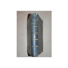 STUDII ELEMENTARE ASUPRA ARTEI RAZBOIULUI - MOIORUL COCORESCU -BUC. 1809
