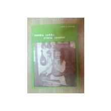 SUIERA IARBA , CANTA LEMNUL ... de MIHAI D. LACATUS , 1981