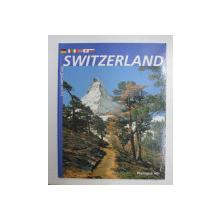 SWITZERLAND , 2008