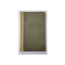 SYDOW-WAGNERS  METHODISCHER SCHUL-ATLAS von H. HAACK und H. LAUTENSACH - GOTHA, 1931