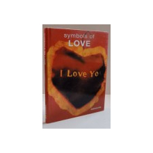 SYMBOLS OF LOVE , 2002