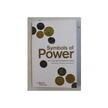 SYMBOLS OF POWER by ROBERT BRACEY , HELEN WANG , 2015