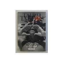 TAHITI TATTOOS , 30 POSTCARDS , photographs by GIAN PAOLO BARBIERI , 1999