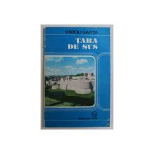 TARA DE SUS de VINICIU GAFITA , 1976