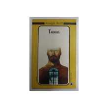 TARABAS de JOSEPH ROTH , 2000