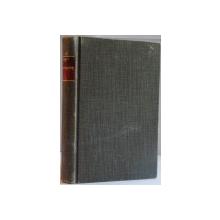 TARTUFFE SA VIE , SON MILIEU ET LA COMEDIE DE MOLIERE par PAUL EMARD , 1932 , DEDICATIE*