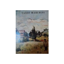 TASSO MARCHINI-NEGOITA LAPTOIU,1984