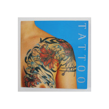 TATTOO , photographs by DALE DURFEE , 2009