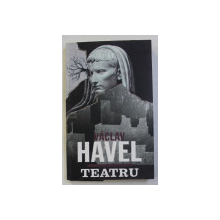 TEATRU de VACLAV HAVEL , 2011