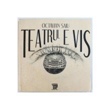 TEATRUL DE VIS  - SPECTACOLE IMAGINARE de OCTAVIAN SAIU , 2013