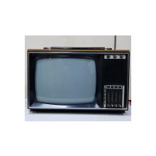 TELEVIZOR ' SPORT ' , FABRICAT IN ROMANIA , ANII ' 80
