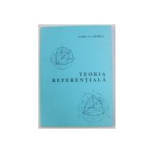 TEORIA DIFERENTIALA de AUREL N. I. MITRICA