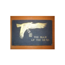 THE BOOK OF THE DEAD-ELYSIAN FIELDS