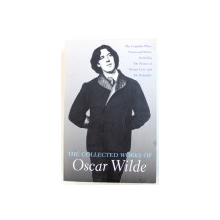THE COLLECTED WORKS OF OSCAR WILDE , 1997
