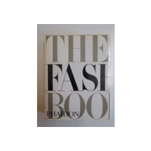 THE FASHION BOOK 1998
