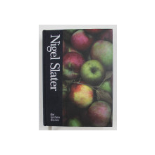 THE KITCHEN DIARIES by NIGEL SLATER , 2005