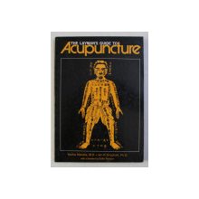 THE LAYMAN 'S GUIDE TO ACUPUNCTURE by YOSHIO MANAKA and IAN. A URQUHART , 1984
