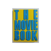 THE MOVIE BOOK , 2002