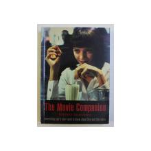 THE MOVIE COMPANION by MARIO READING , 2006